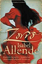 Best zorro book in english Reviews