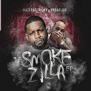 Smoke Zilla