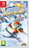 Winter Sports Games (Nintendo Sw...
