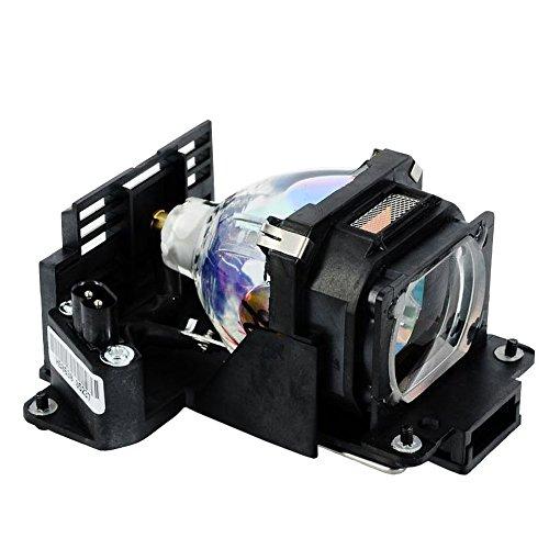 molgoc lmp-c150Projektor Ersatz Lampe Birne mit Gehäuse kompatibel für Sony vpl-cs5/CX5/CS6/CX6/EX1/CS5G