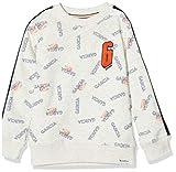 Garcia Kids Streetwear für Jungen
