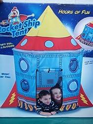 16. Play Tent (Indoor/Outdoor) 2