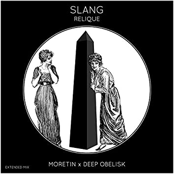 Slang (Extended Mix)
