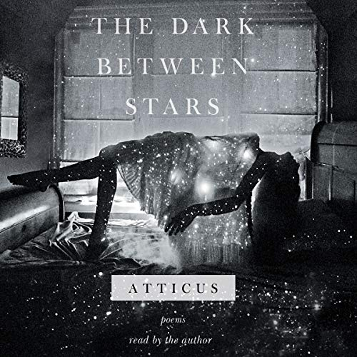 The Dark Between Stars cover art