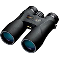 Nikon ProStaff 5 8x42 Waterproof Binocular - Manufacturer Refurbished