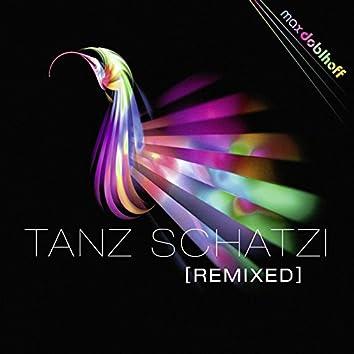 Tanz Schatzi