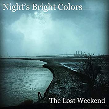 The Lost Weekend EP