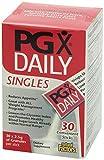 Natural Factors PGX Daily Singles, 2.5 g, 60-Count ,Factors-fk