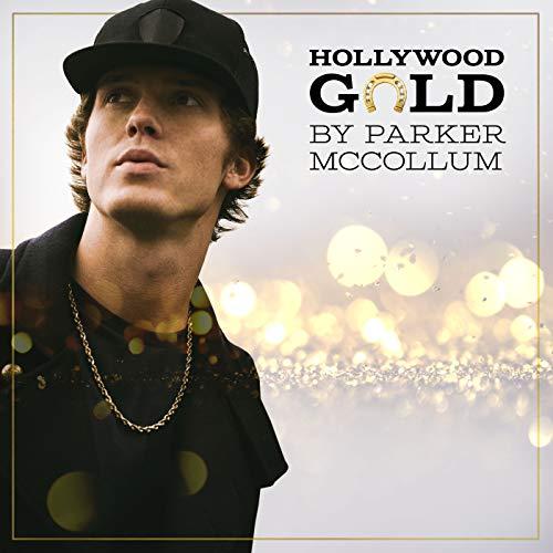 Parker McCollum – Young Man's Blues