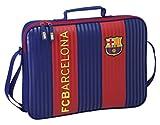 Safta Futbol Club Barcelona - Cartera extraescolares 611629385