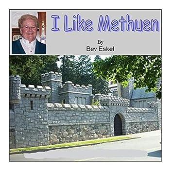 I Like Methuen