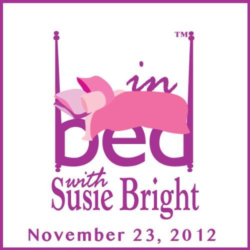 In Bed with Susie Bright Encore Edition: Betty Dodson: Masturbation Guru audiobook cover art
