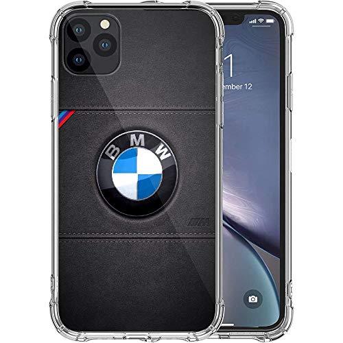 DoDoe AUD I Log O Funda iPhone 6 Plus & Funda iPhone 6S Plus Case Soft TPU Clear Shockproof Rugged Airbag Phone Case Cover V-068