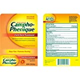Campho-phenique Cold Sore (Pack of 4)