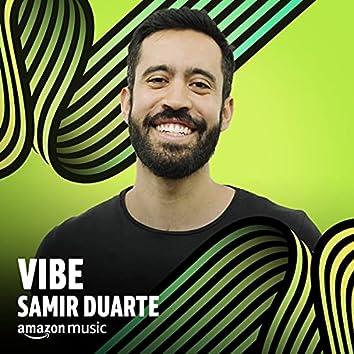 Vibe Samir Duarte