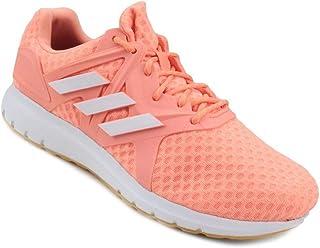 Tênis Adidas Starlux Feminino