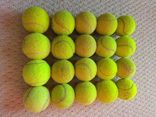 Pelotas De Tenis Sueltas