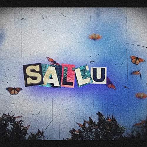 Sallu