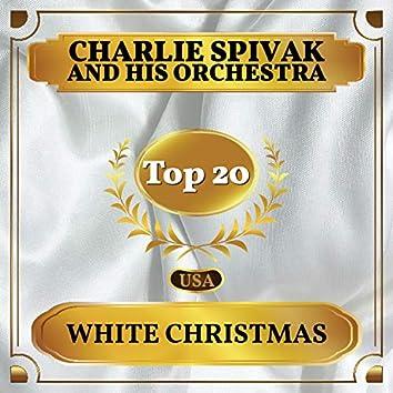 White Christmas (Billboard Hot 100 - No 20)