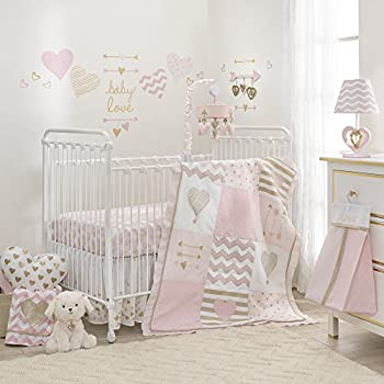 Best girls baby crib Reviews