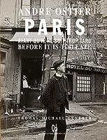 Paris: Avant Qu'il Ne Soit Trop Tard / Before It Is Too Late
