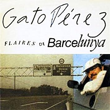 Flaires de Barcelunya