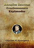 Atrações Secretas Graciosamente Explanadas (Portuguese Edition)