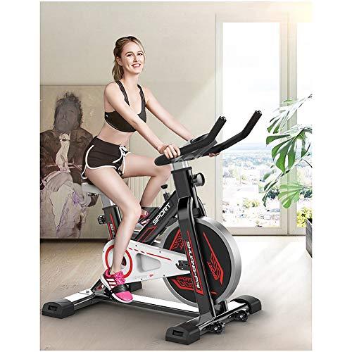 Great Deal! TXDWYF Fitness Bike and Ab Trainer, F-Bike, Sporting Equipment, Ideal Cardio Trainer, Ar...