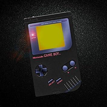 Gameboy Soundtrack
