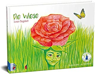 Die Wiese (The Meadow)