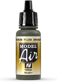 Vallejo 71.250 Acrylic Model Air Color
