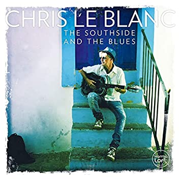 The Southside and the Blues