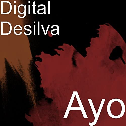 Digital Desilva