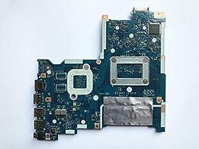 Genuine HP Pavilion 15-AC Series Intel Pentium N3700 1.6Ghz Motherboard LA-C811P 815249-501