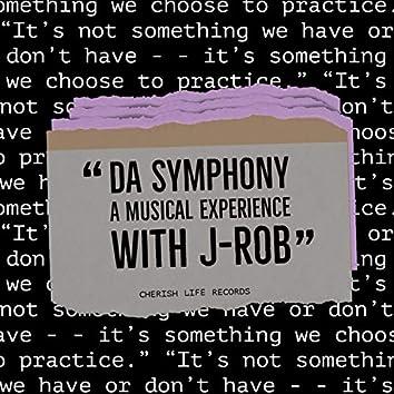 Da Symphony