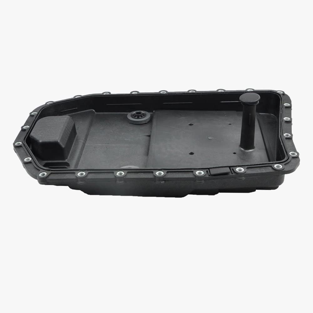 BMW 25% OFF Automatic Transmission Oil Pan At the price + Filter Asse Plug Gasket