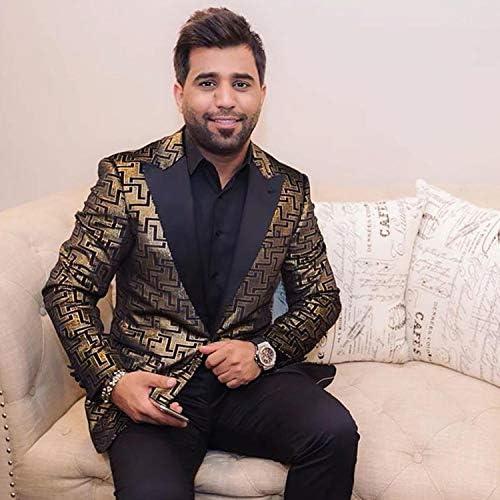 Mohammed Alfares