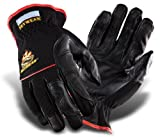 Hothand Gloves, Large