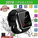 MallTEK Smartwatch Bluetooth Smart Watch: Amazon.es: Electrónica