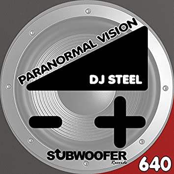 Paranormal Vision