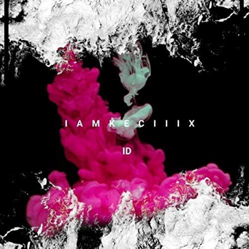 IAMKECIIIX