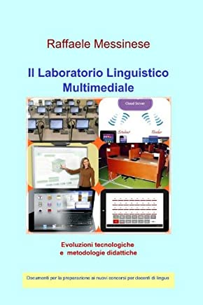 IL LABORATORIO LINGUISTICO MULTIMEDIALE