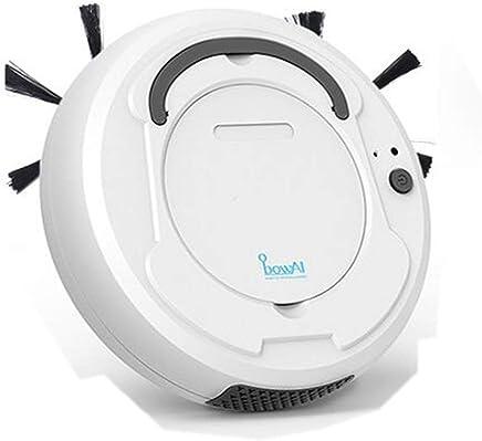 Amazon.es: 20 - 50 EUR - Robots aspiradores / Aspiradoras: Hogar y ...