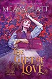 The Gift of Love (The Book of Love 8)