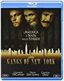 Gangs of New York [Blu-Ray] [Import]