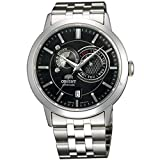 ORIENT (オリエント) 腕時計 自動巻き SUN AND MOON FET0P002B0 メンズ 並行輸入品