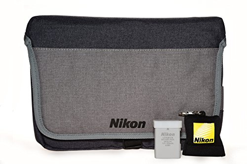 Nikon D-SLR Zubehör Kit