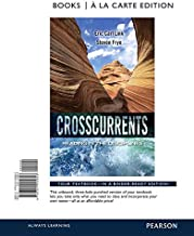 Crosscurrents: Readings in the Disciplines, Books a la Carte Edition