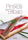 Pinchos de Bilbao