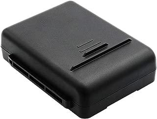 Shinga シャープ 互換 バッテリー BY-5SB SHARP EC-SX520 EC-SX320 EC-SX310 EC-SX210 長時間稼動 全新高品質セル採用
